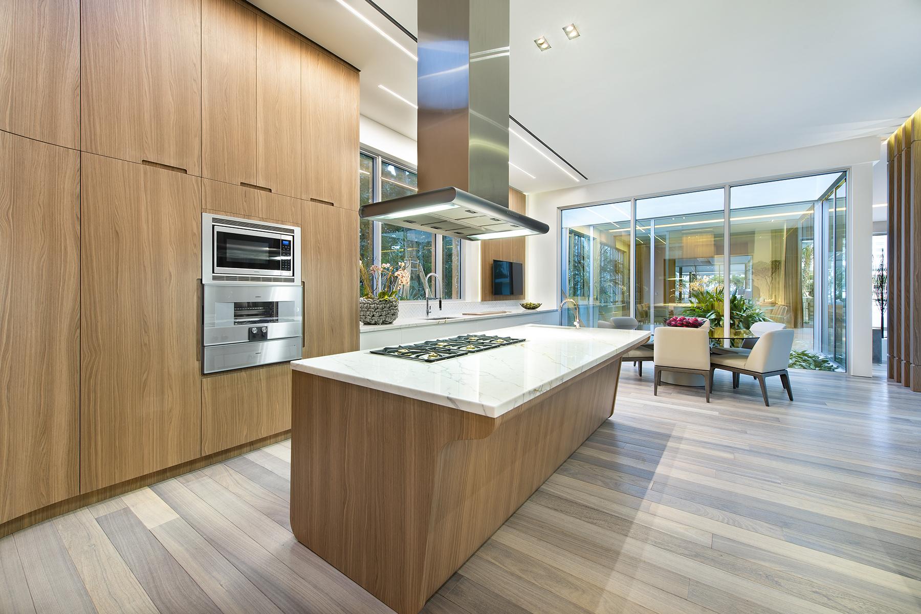 Dusk-Kitchen-2.jpg