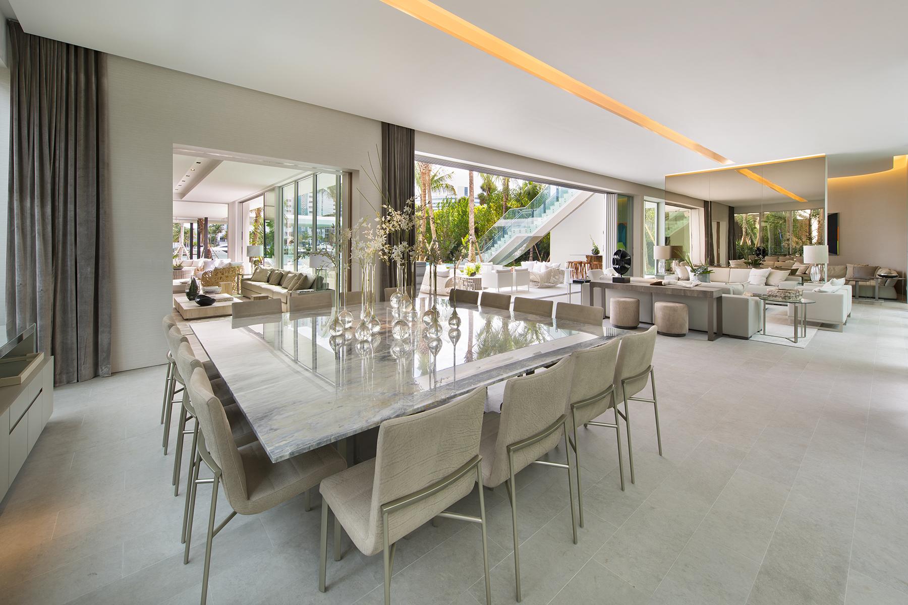 Day-Dining-Living-Room.jpg