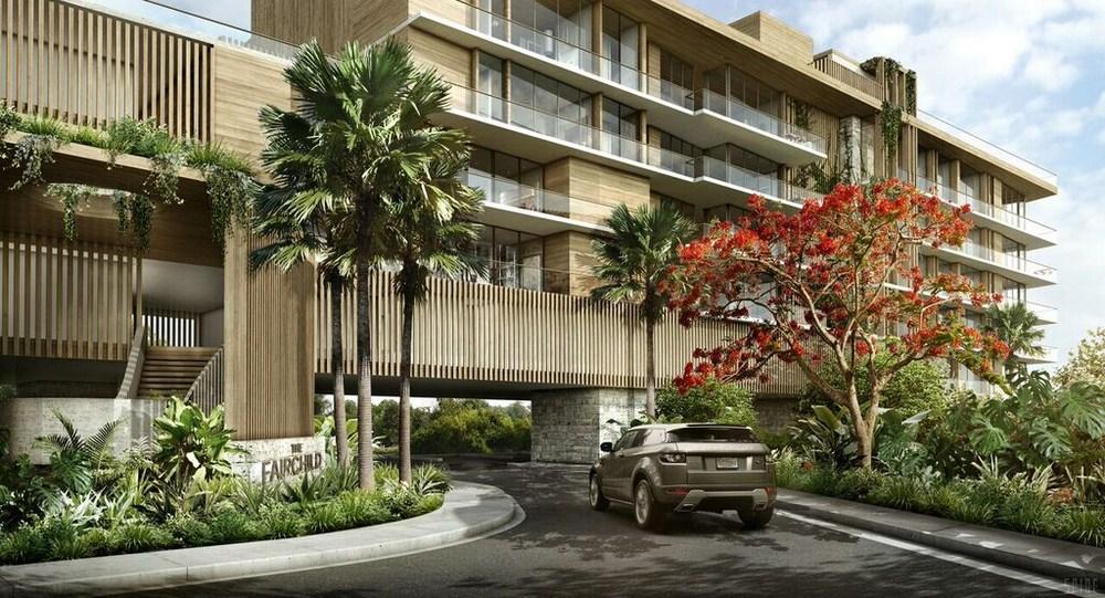 fairchild-coconut-grove-images-5757ebac3b9be.jpg