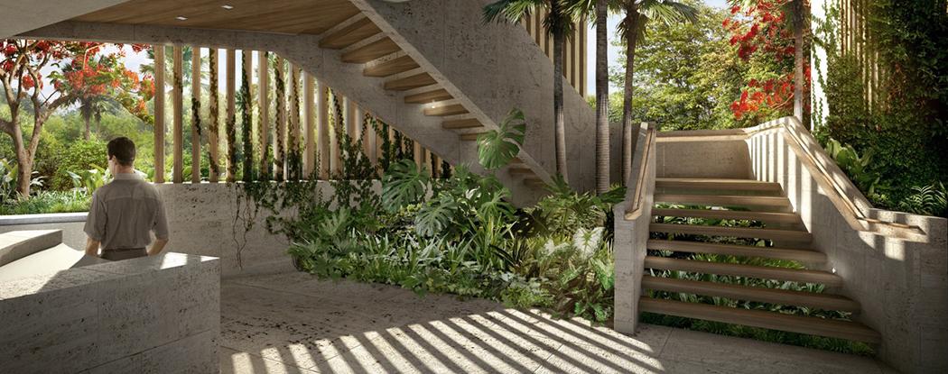 The-Fairchild-Coconut-Grove-Miami-Valet.jpg
