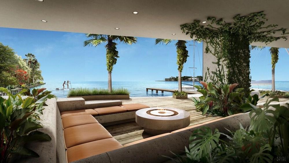 fairchild-coconut-grove-images-5757ebaad3811.jpg