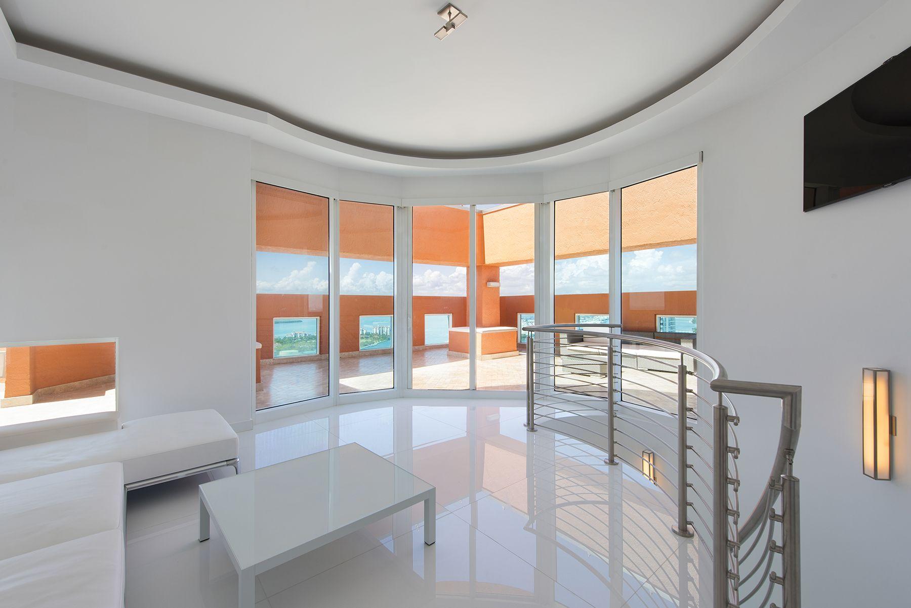 Portofino_Tower_Penthouse-17.0.jpg