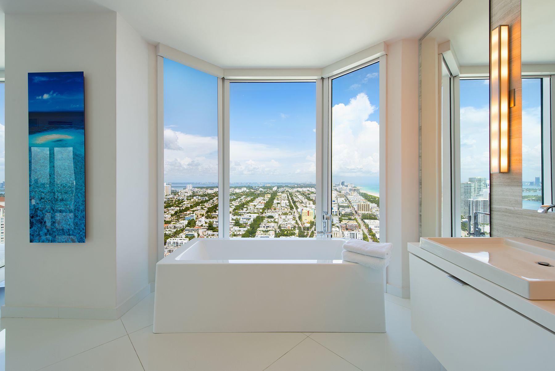 Portofino_Tower_Penthouse-16.0.jpg
