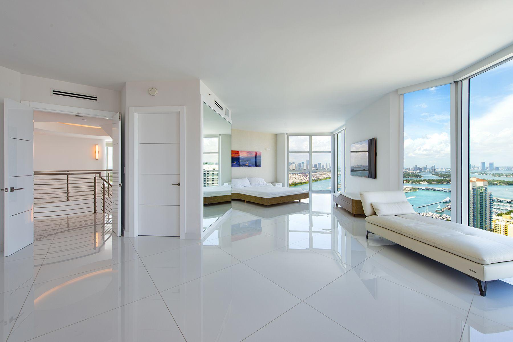 Portofino_Tower_Penthouse-11.0.jpg