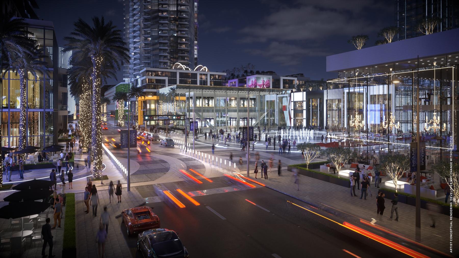 Miami_Worldcenter_Night_Plaza.0.jpg