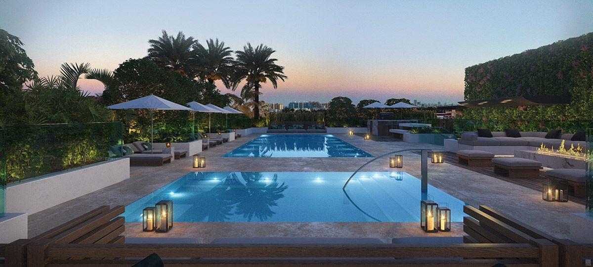 Bijou-Bay-Harbor-Sky-Lounge-Pool.jpg