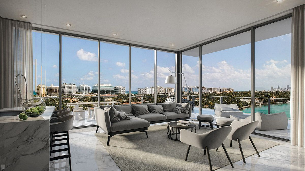 Bijou-Bay-Harbor-Living-Room.jpg