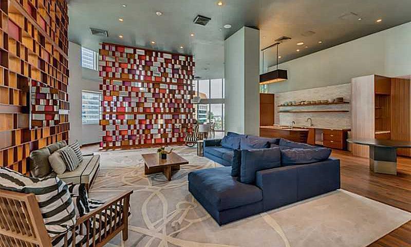 brickell-house-social-room.jpg