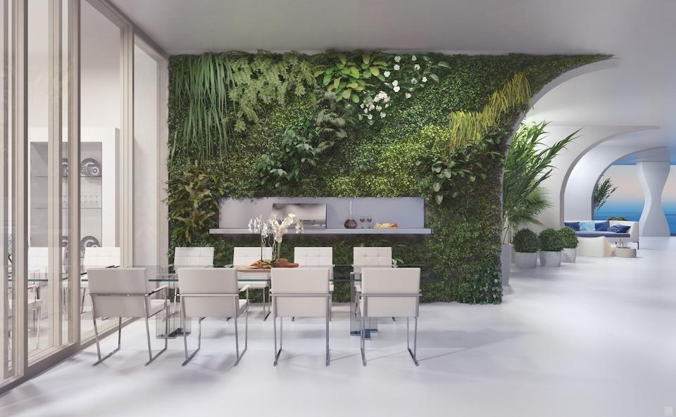 Jade-Signature-Outdoor-Terrace-1200x742.jpg