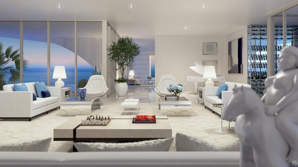 Jade-Signature-Living-Room-2-1200x675.jpg