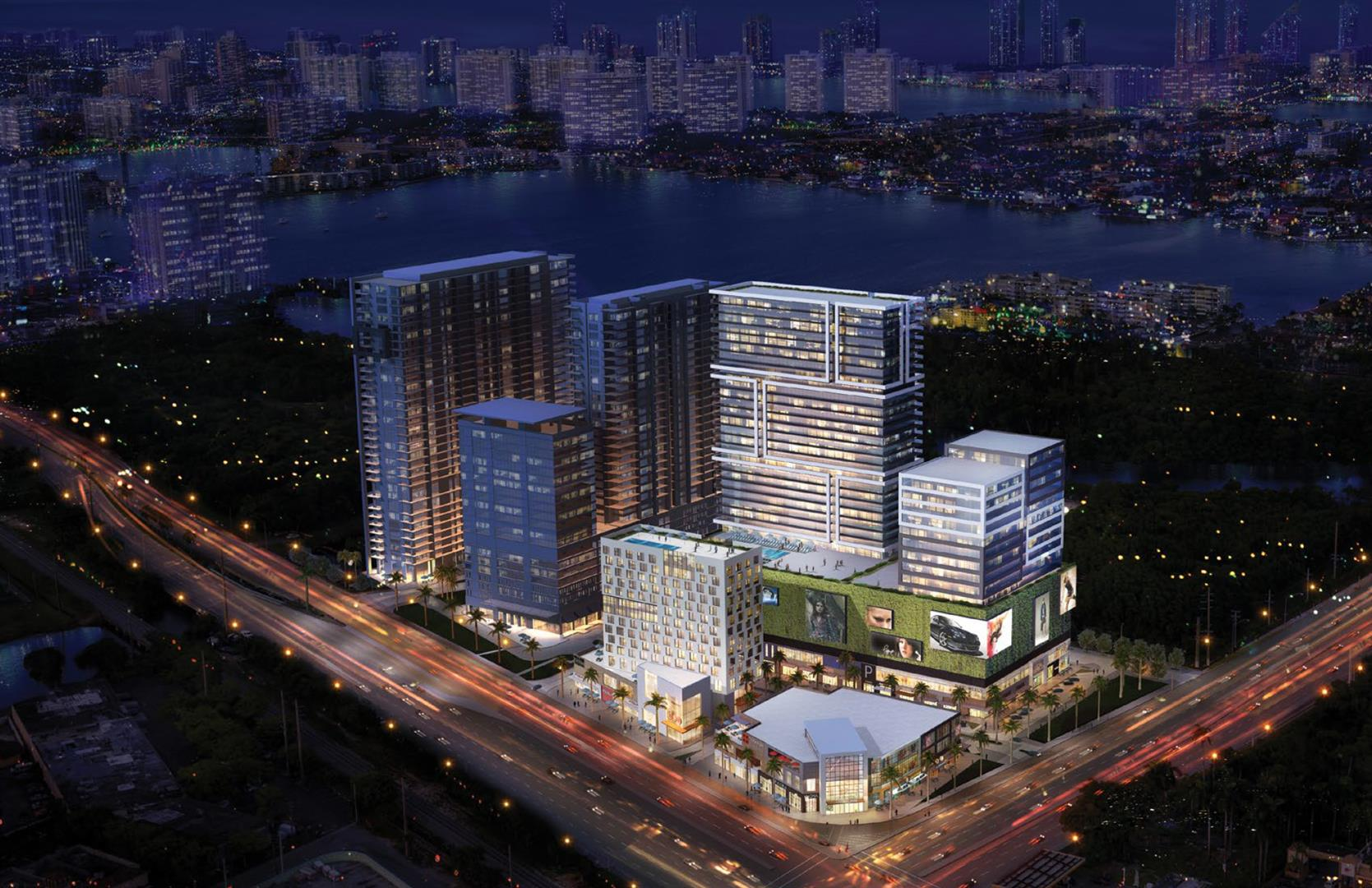 CK Prive Group North Miami Beach