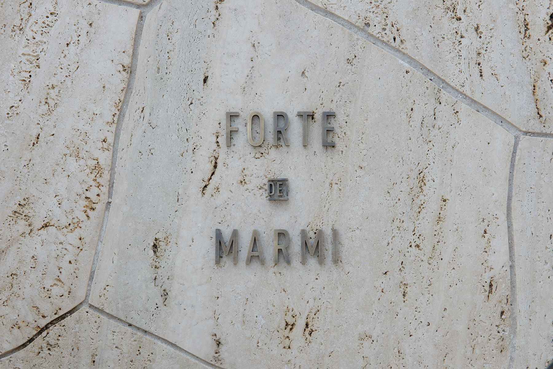 Forte_Dei_Marmi___Photo_by_Karen_Fuchs__13_.jpg