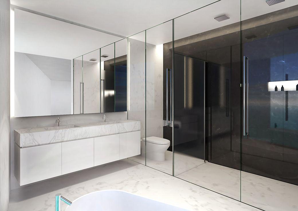 Aston_Martin_Residences_Bathroom.jpg