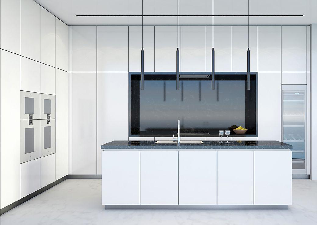 Aston_Martin_Residences_Kitchen.jpg