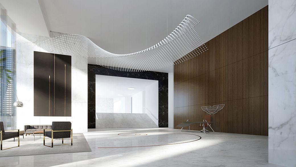 Aston_Martin_Residences_Lobby.jpg