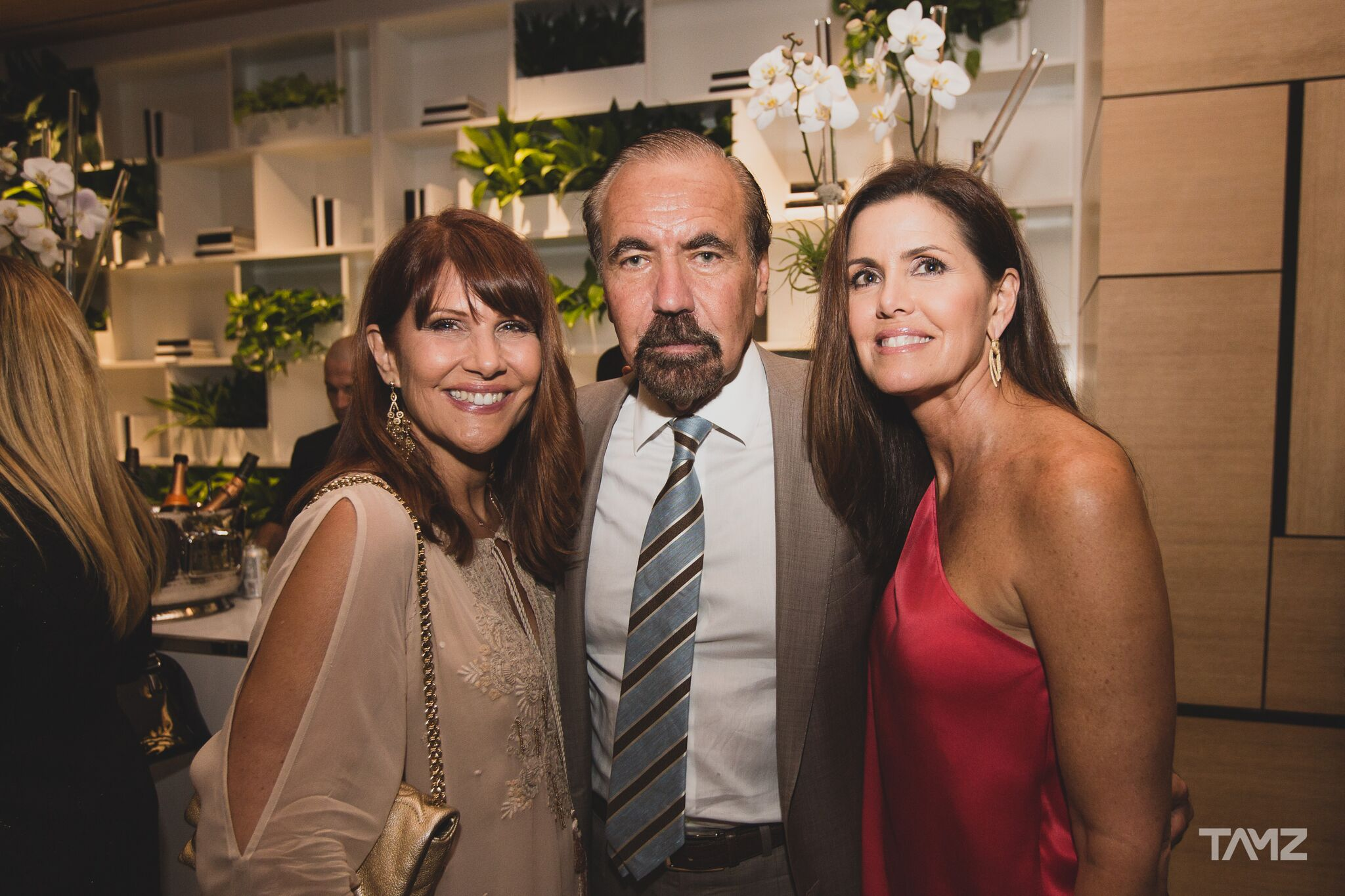 The Related Group Celebrates the Grand Opening of Brickell Heights in Style