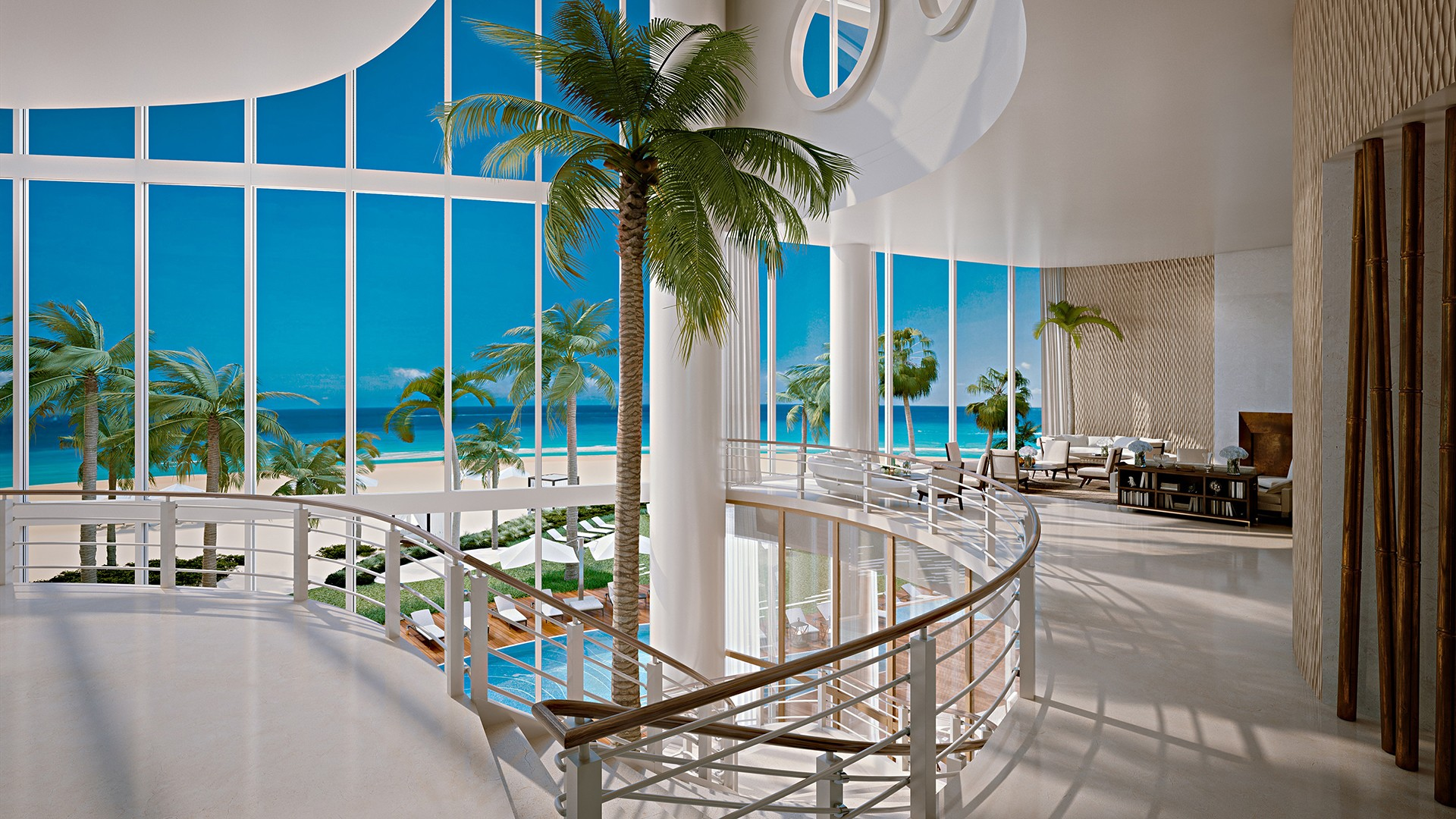 The Ritz-Carlton Residences, Sunny Isles Beach Secure's Registration in New York to Market to NYC Buyers