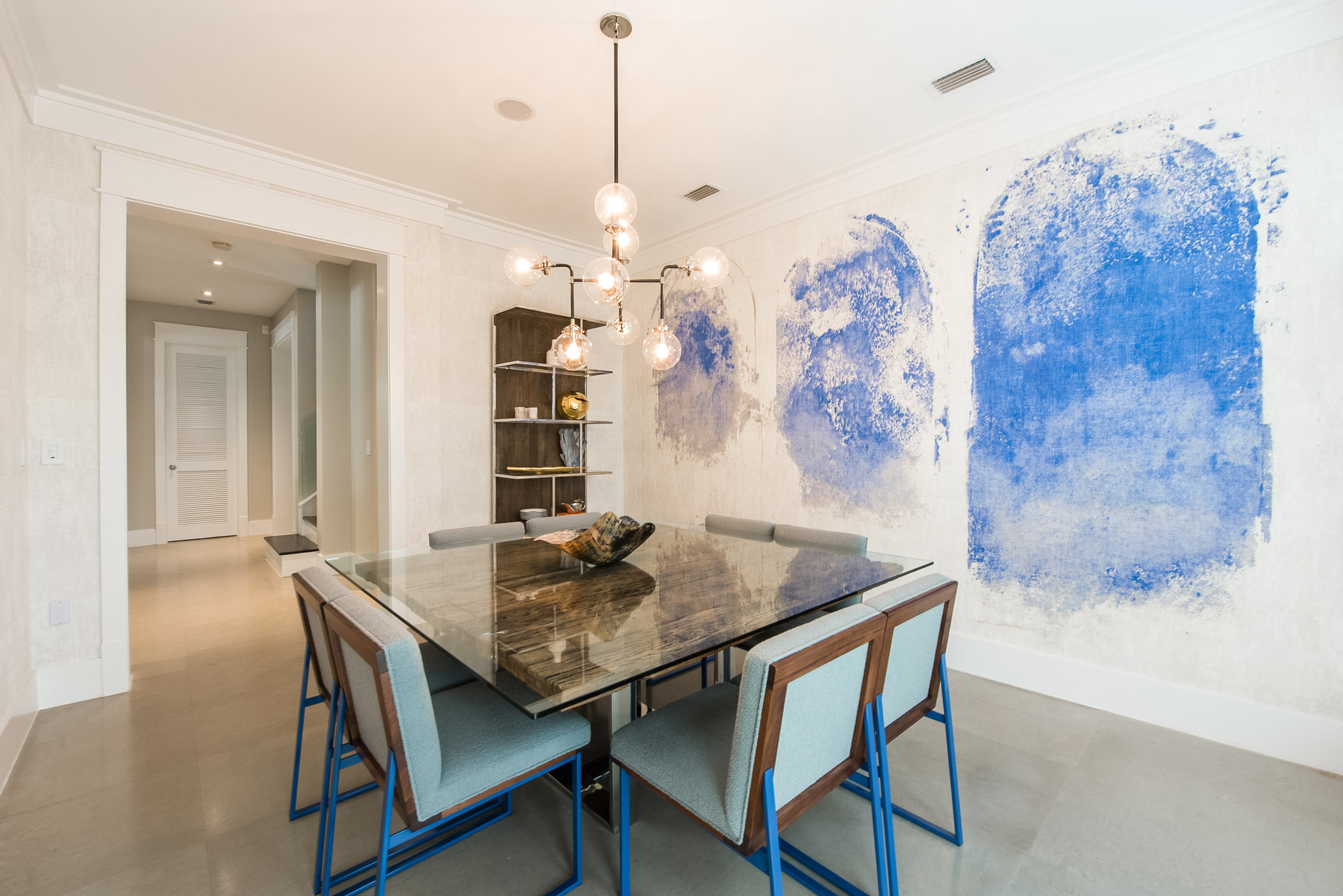 Closed: South Coconut Grove House Breaks 2018 Non-Waterfront Record At $2.35 Million