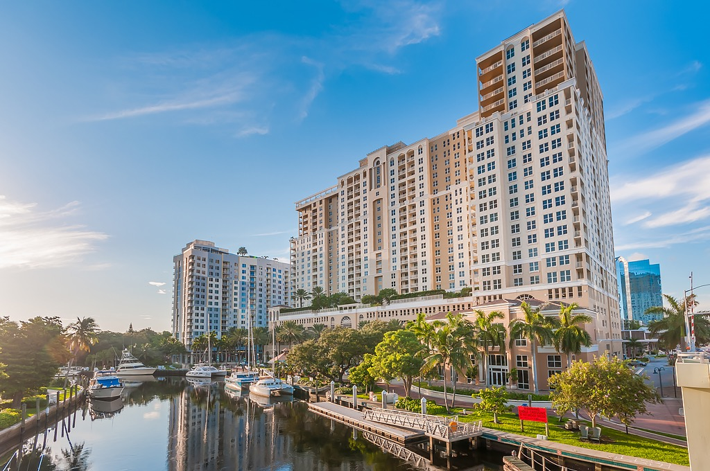 KIPANY Marketing To Relocate To Downtown Fort Lauderdale After 40 Years In NYC