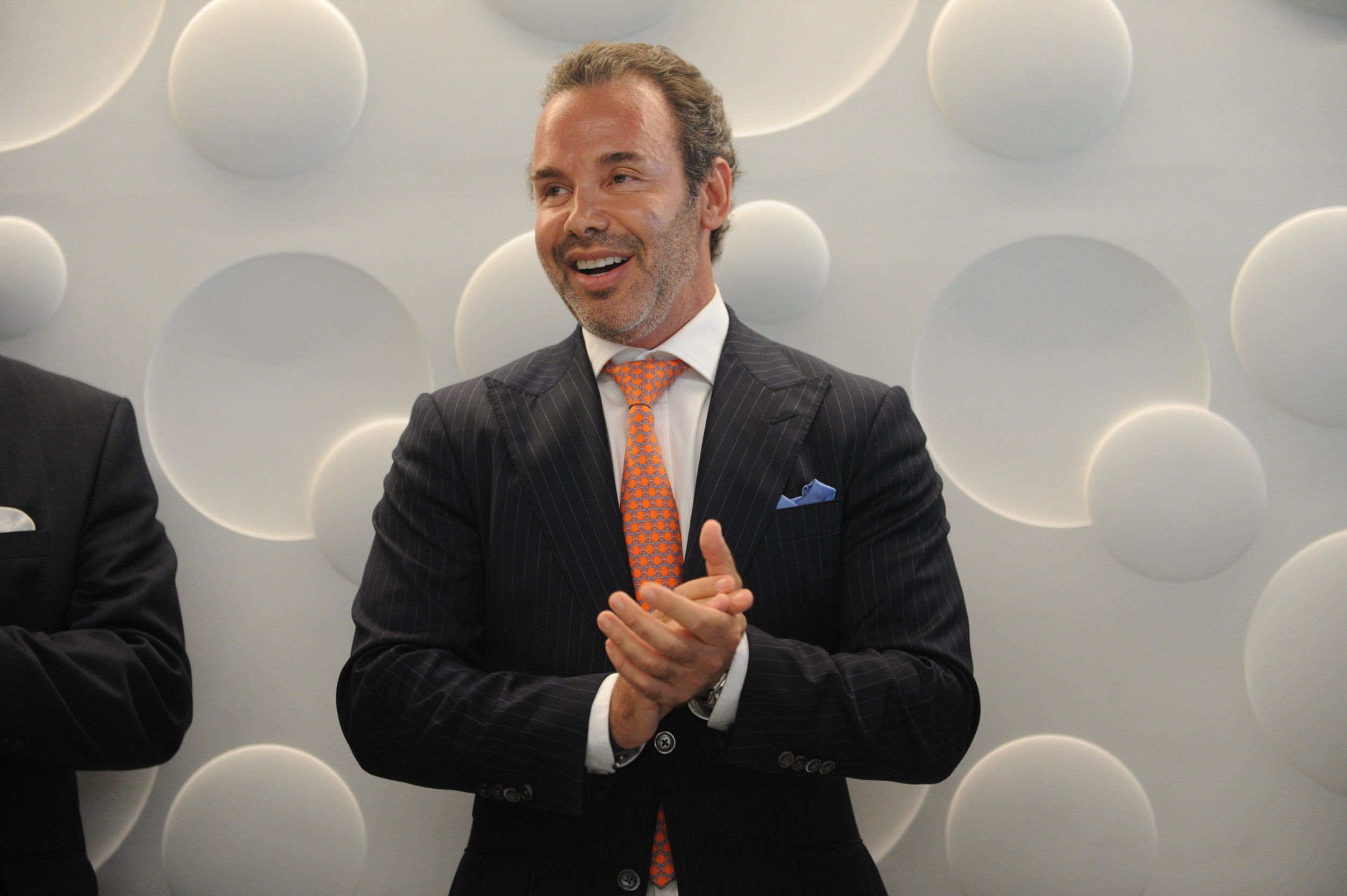 Douglas Elliman Continues South Florida Expansion With Announcement Of First Coral Gables Office
