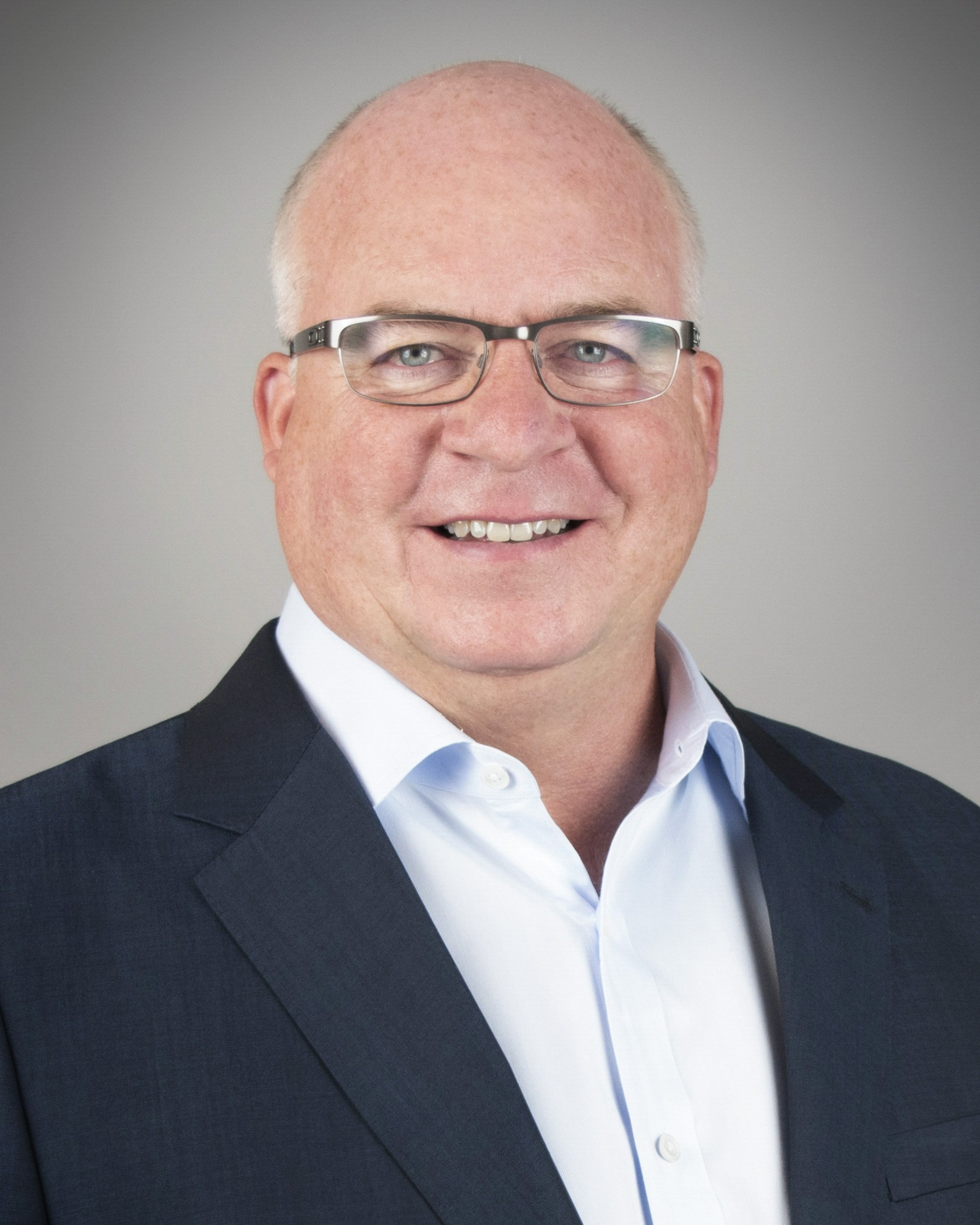 Ford, Bruce Transwestern Names Bruce Ford As President of Transwestern Commercial Services' East Region