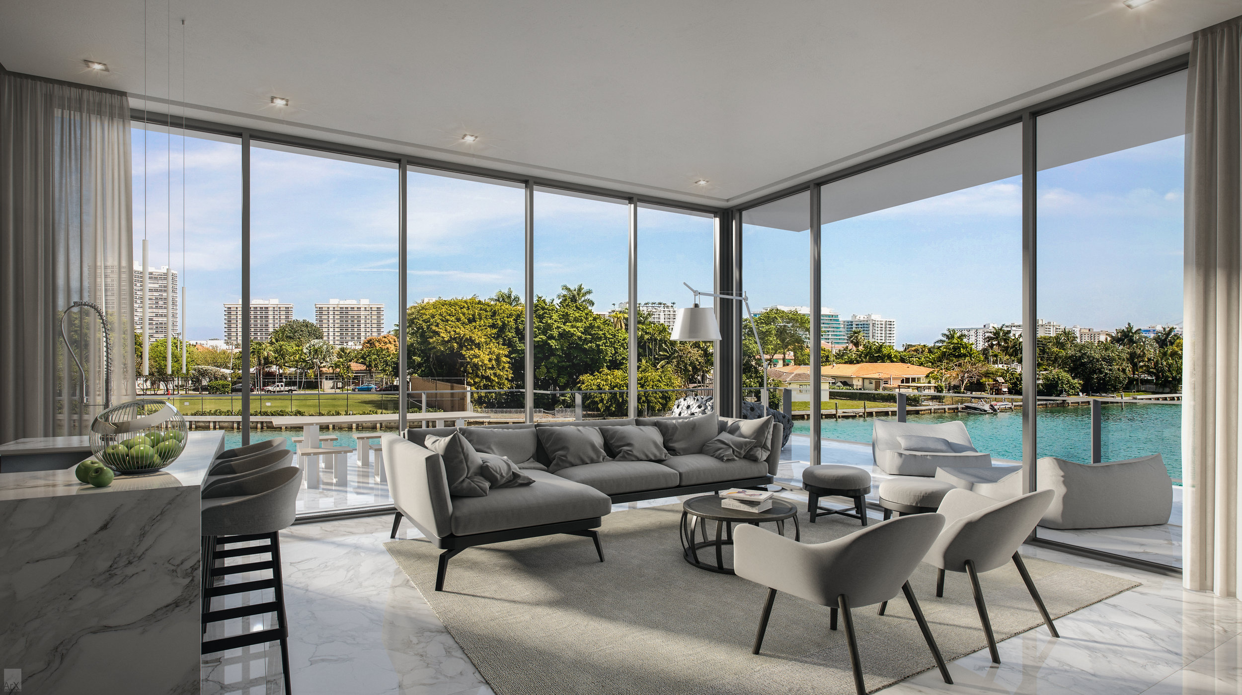 The+Revuelta+Architecture-Designed+Bijou+Bay+Harbor+Now+75%+Sold+Out (5).jpeg