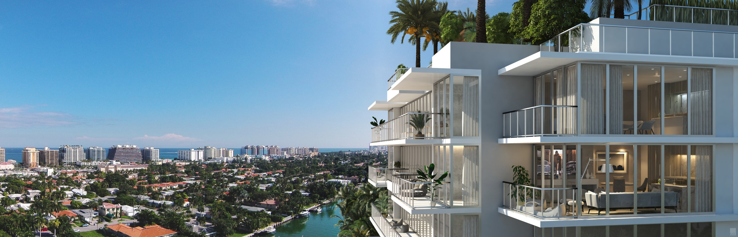 The+Revuelta+Architecture-Designed+Bijou+Bay+Harbor+Now+75%+Sold+Out (6).jpeg