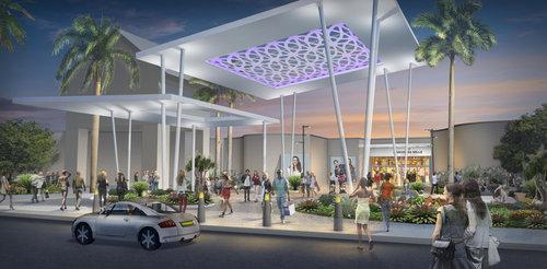 Retail — PROFILE Miami