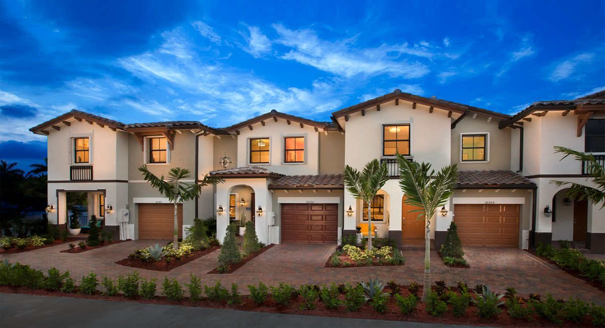 Galium Capital Lists Stabilized Portfolio of 35+ Single-Family Homes Across South Florida For $10 Million