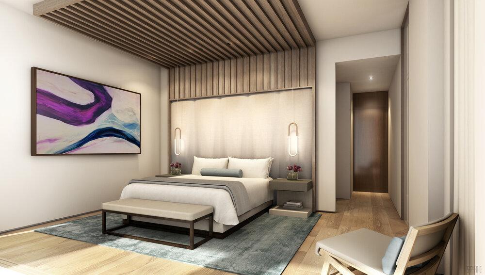 Villa Valencia Breaks Record For Most Expensive Condo Sale In Coral Gables