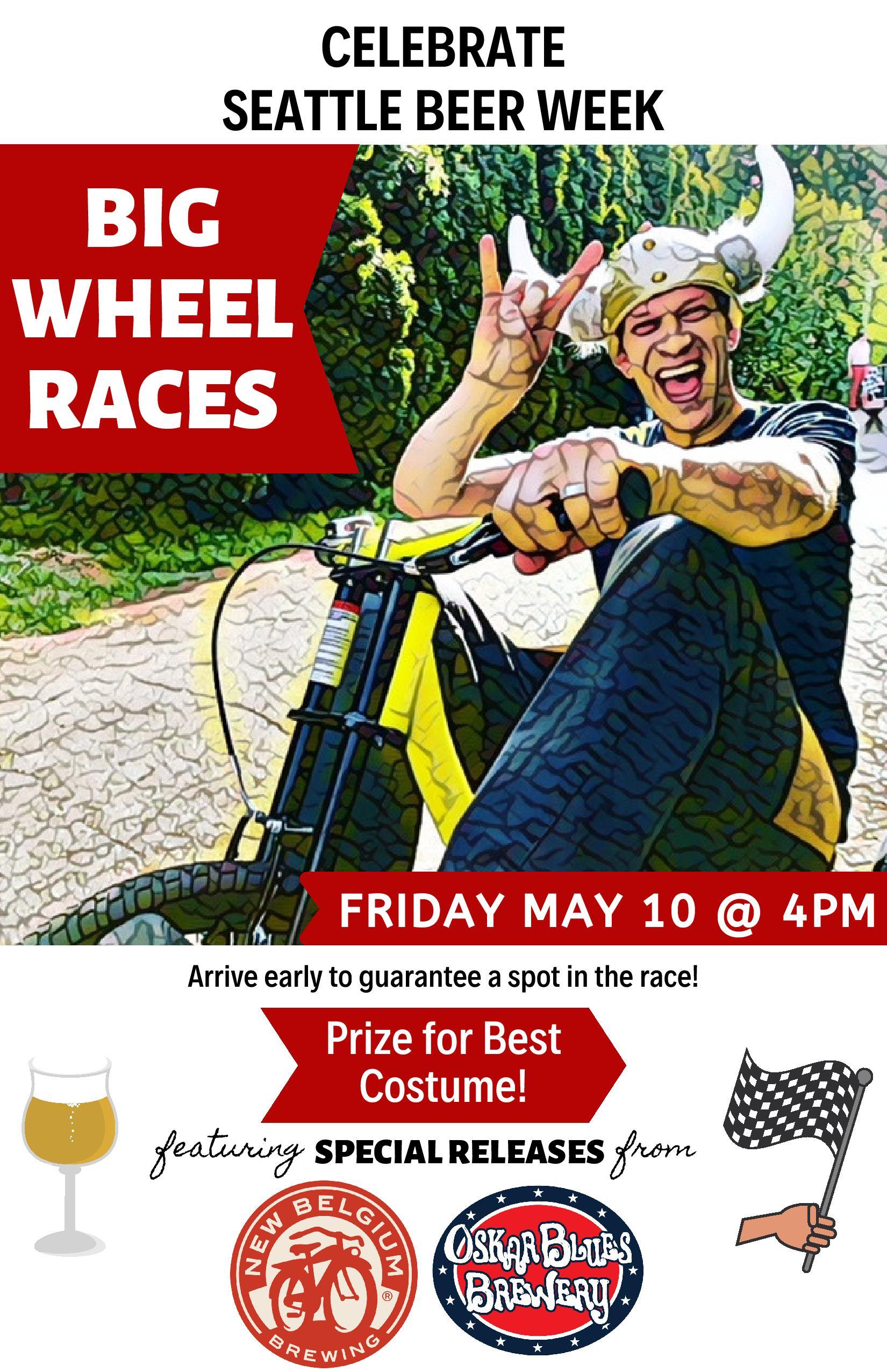 05.10 SBW The Shambles Big Wheel Race-page-001.jpg