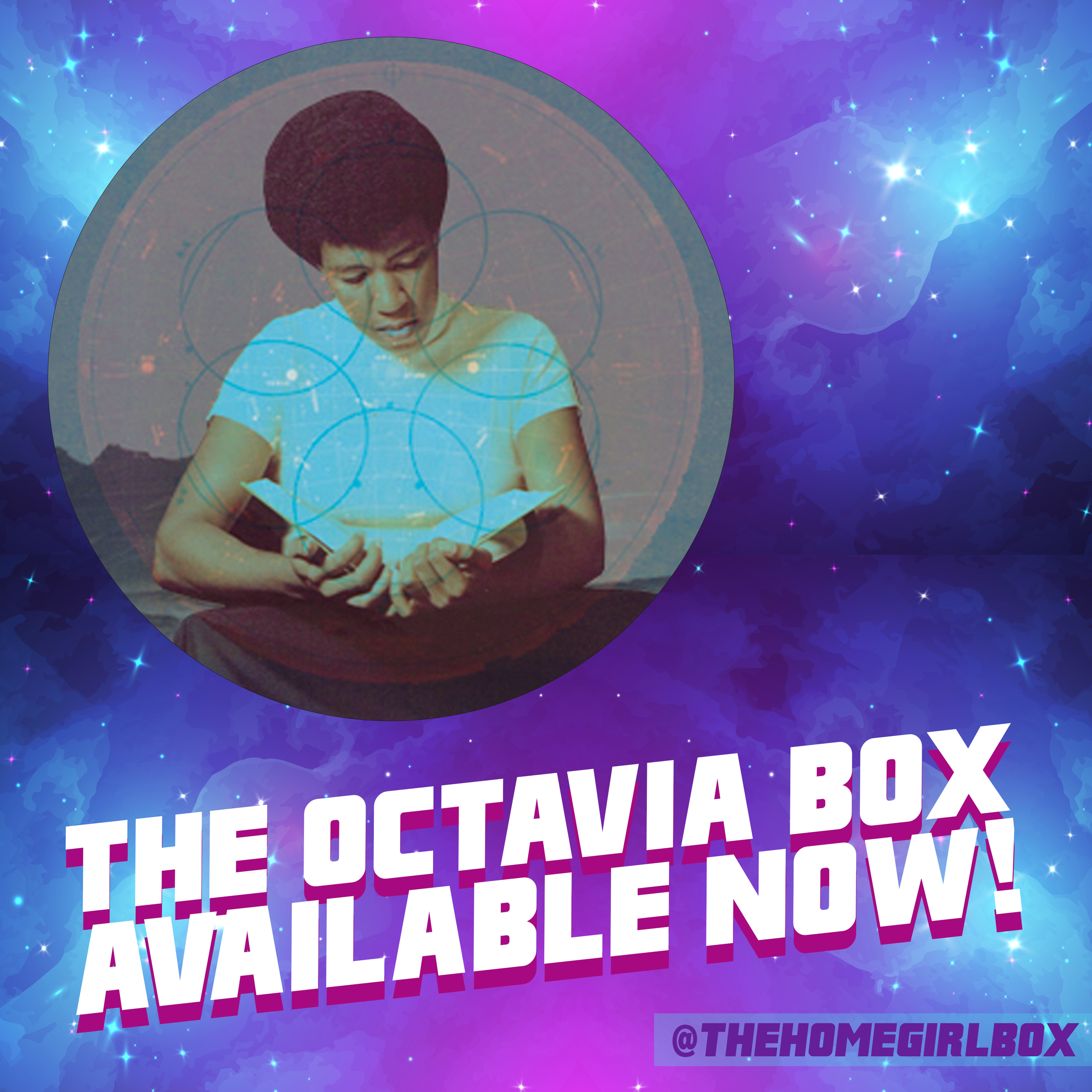 OctaviaBox-Announce.png