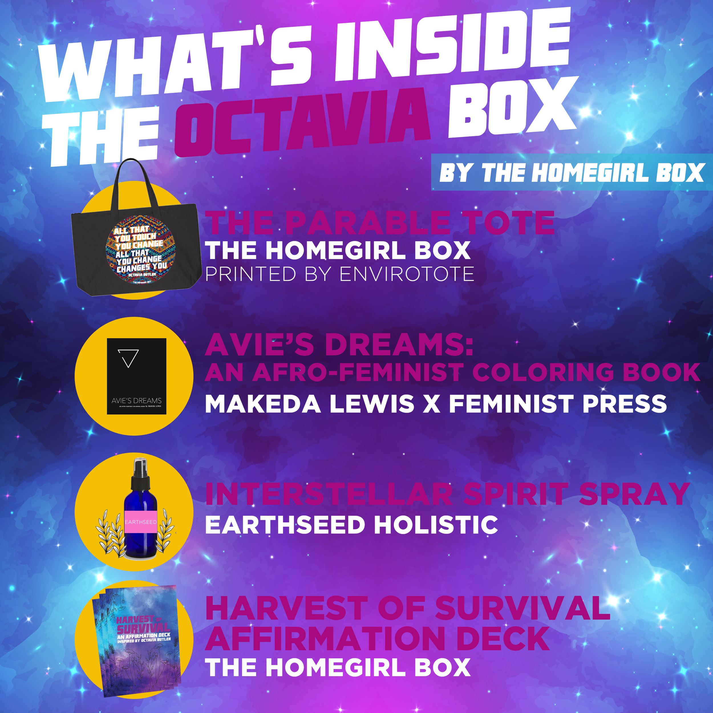 OctaviaBox-Items.png