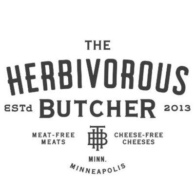 hb logo 2.jpg