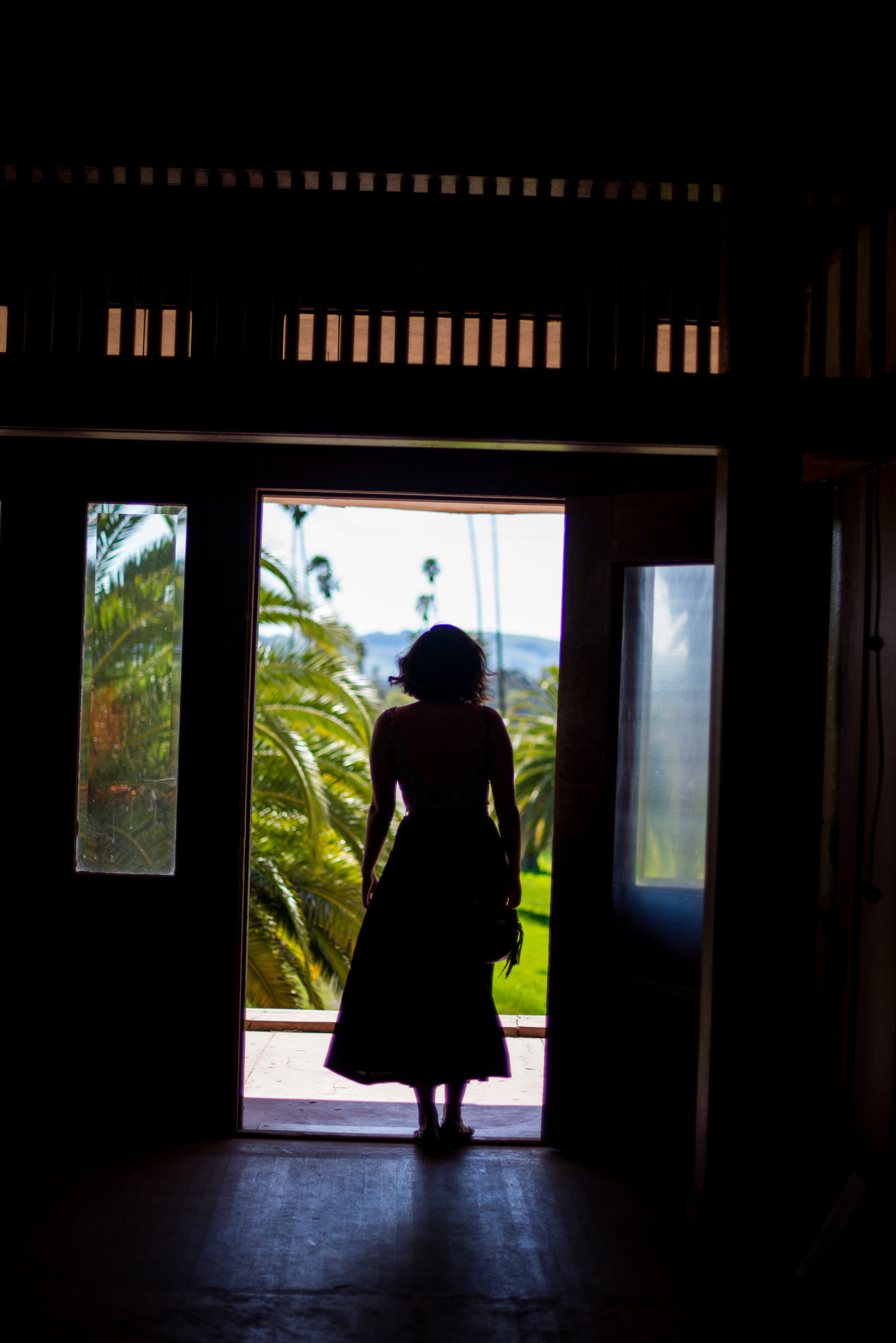 a-silhouette_13208145374_o.jpg