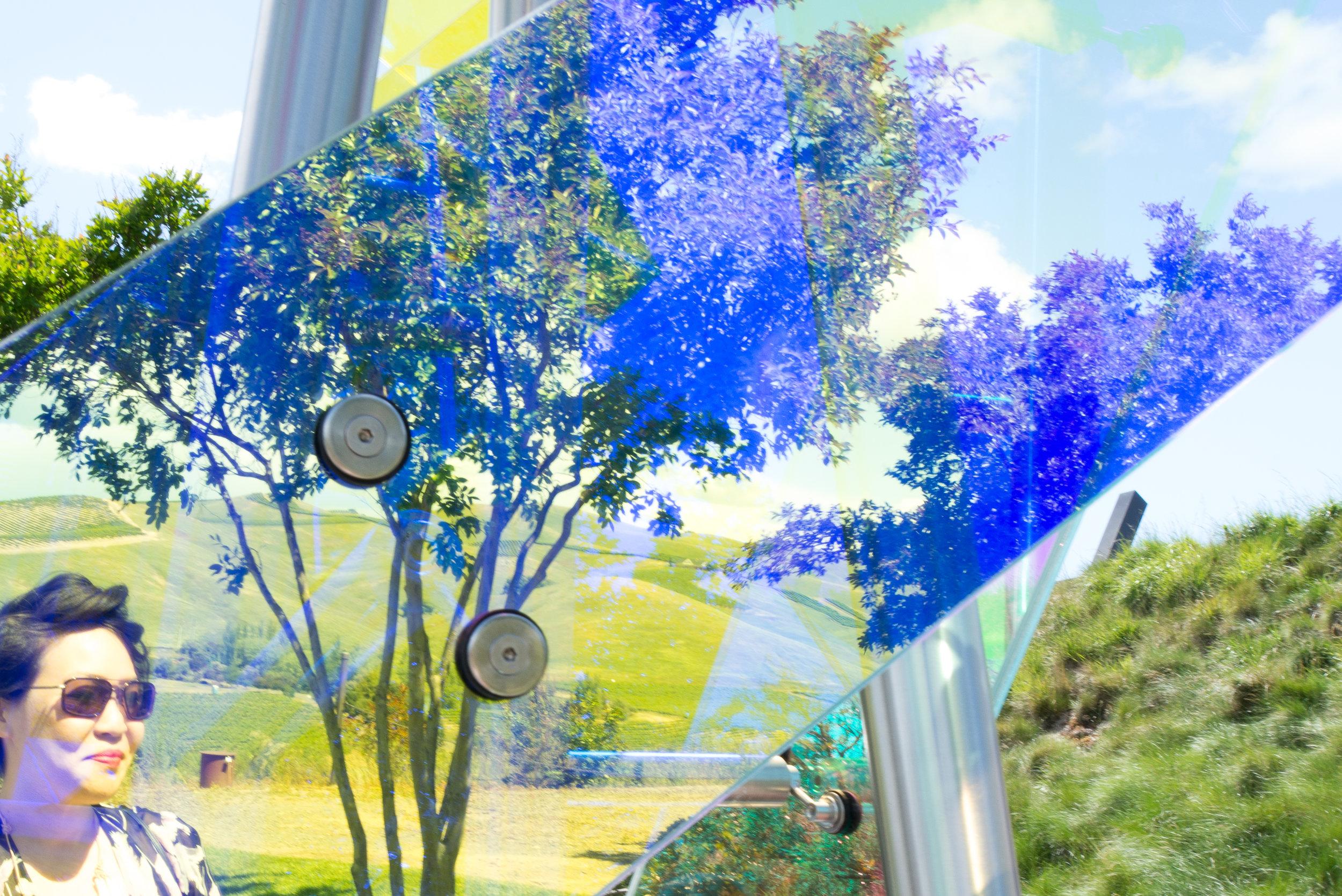 glasser_13970560540_o.jpg