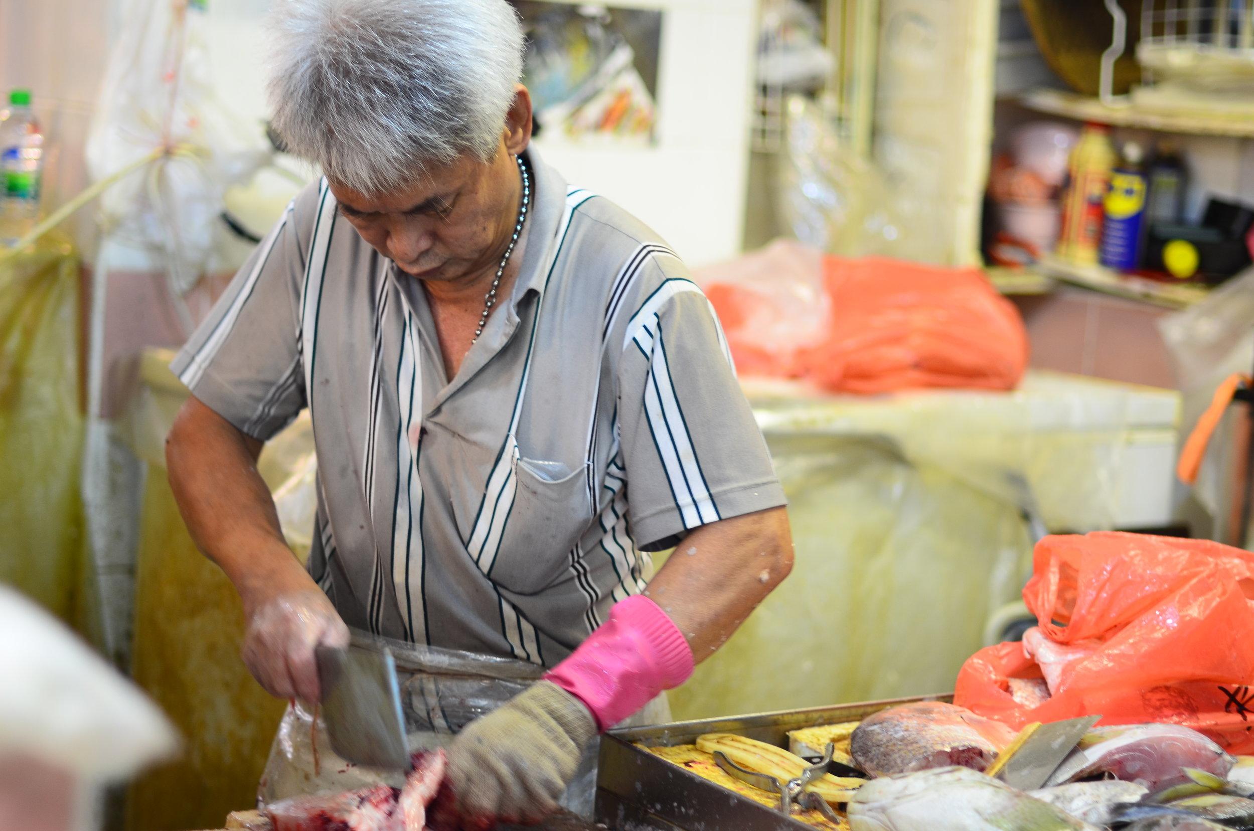 bill-the-butcher_6307770635_o.jpg