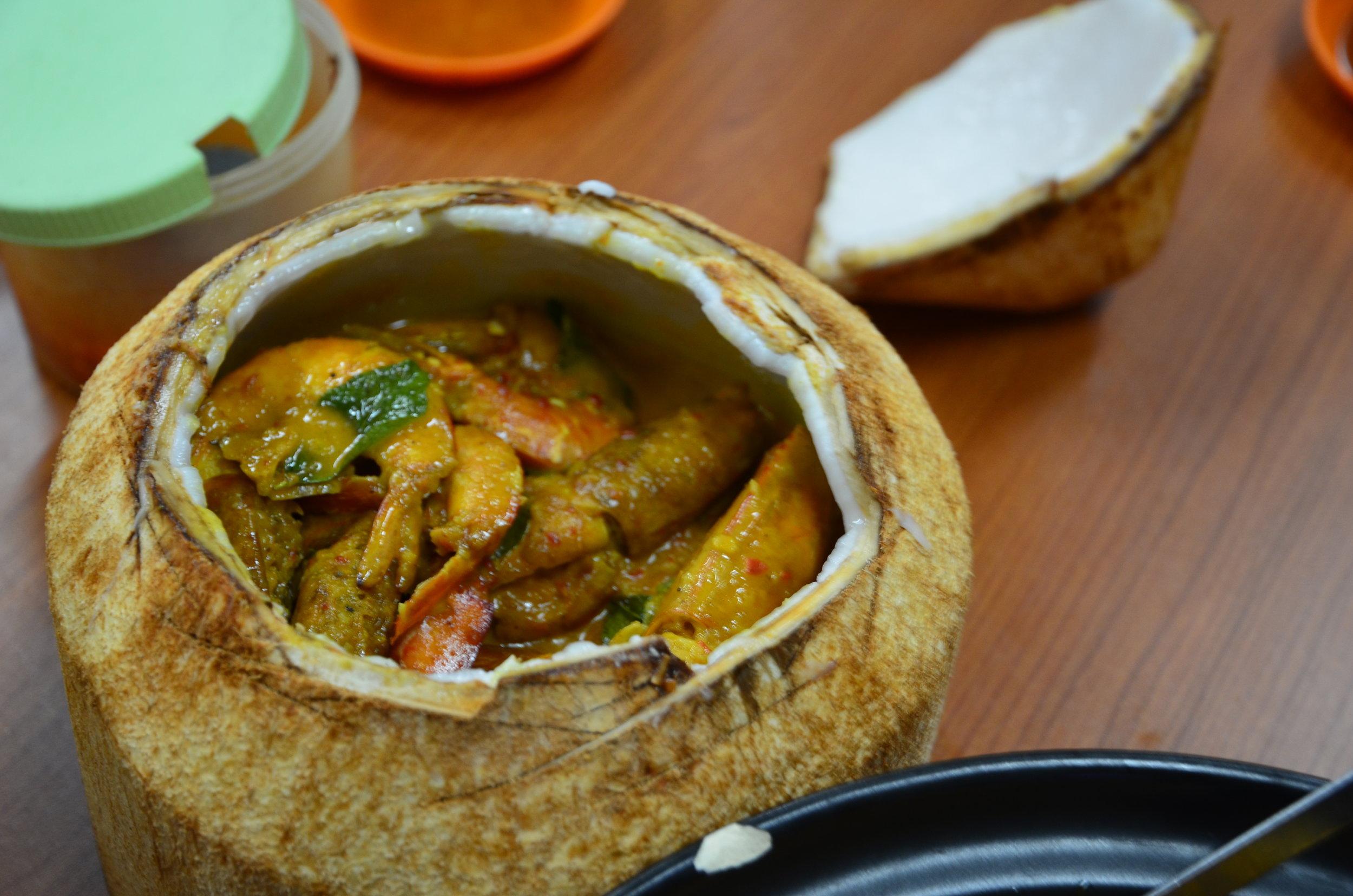 coconut-curry-shrimp_6310979278_o.jpg