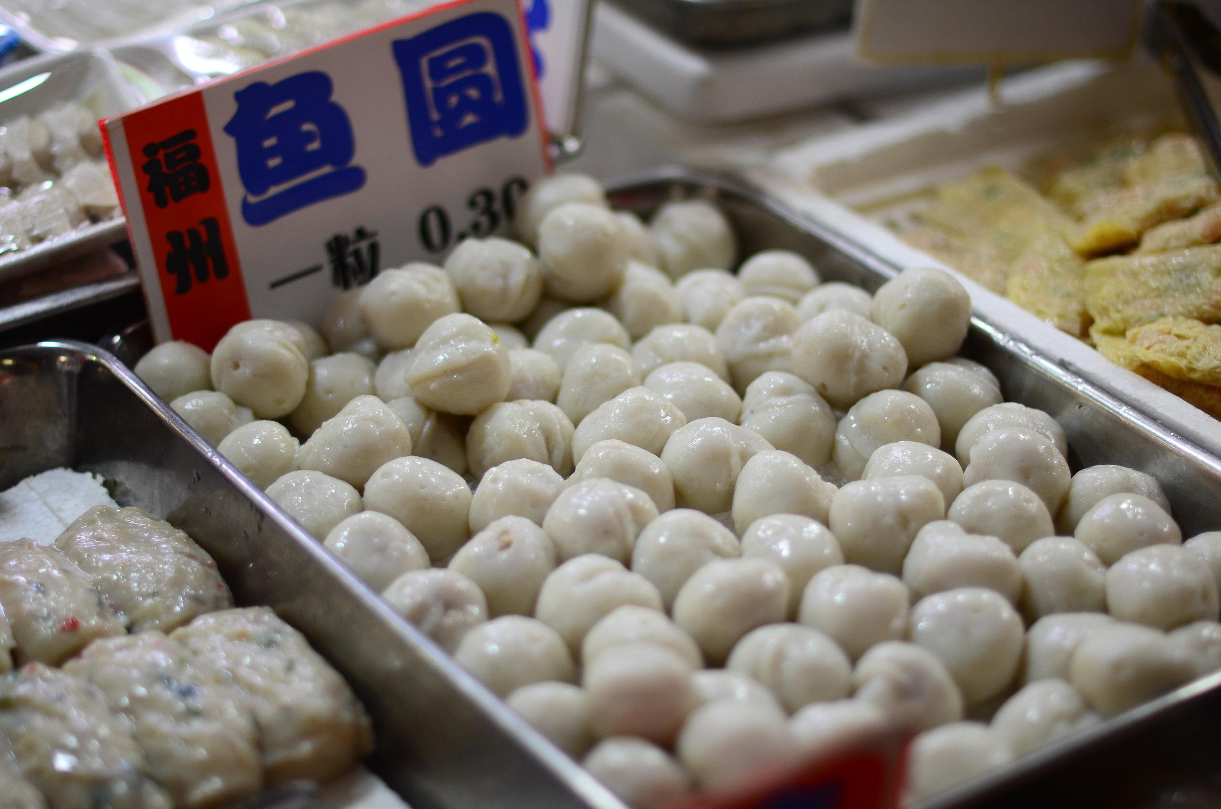 i-love-balls_6307756989_o.jpg