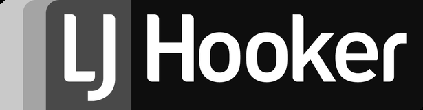 LJ_Hooker_logo.png