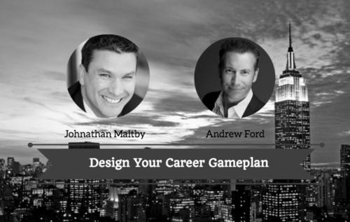 career game plan.png