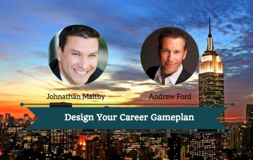 career gameplan