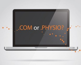 laptop-com-or-physio-312x250.jpg