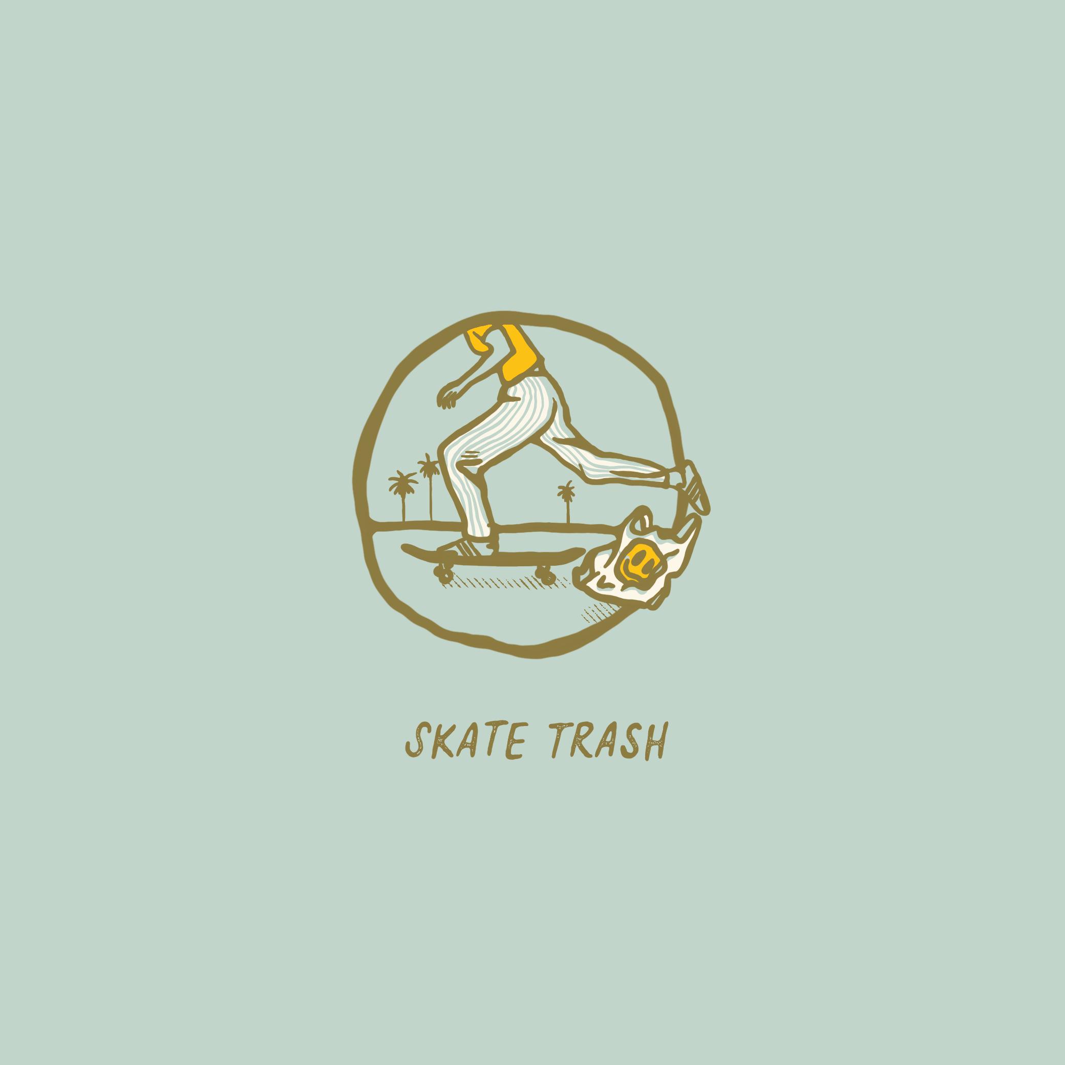 SydneyTomer-Skate Trash.PNG