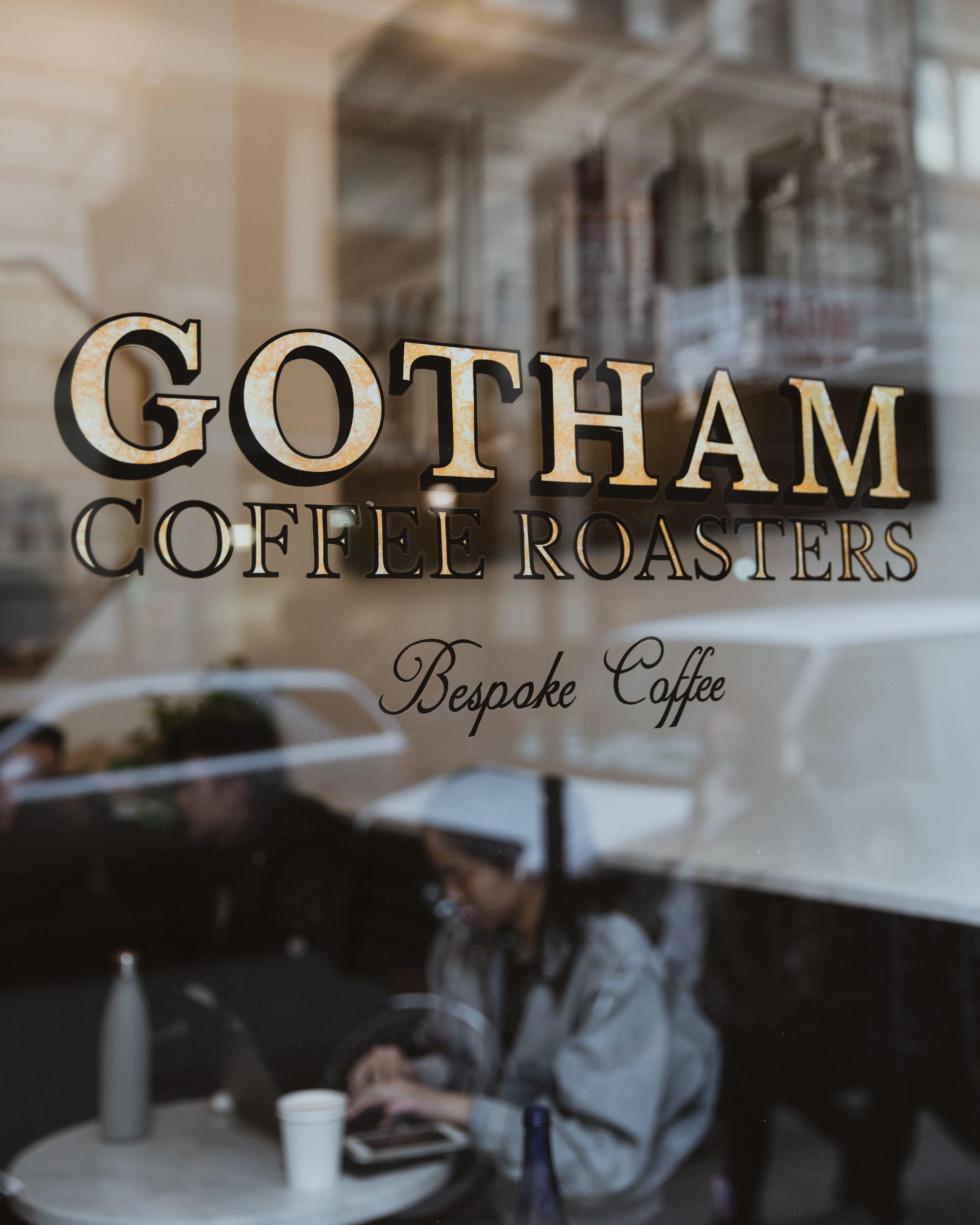 011319_Gotham-coffee-00020.jpg