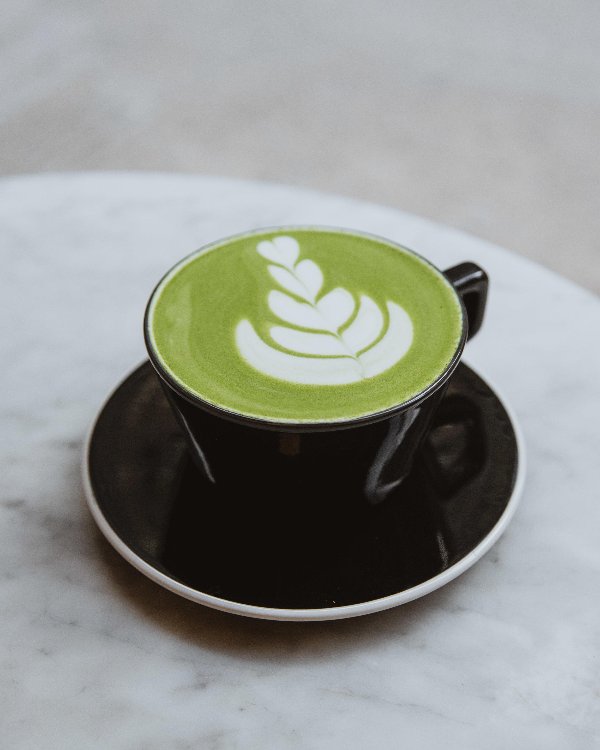 011319_Gotham-coffee-00061.jpg
