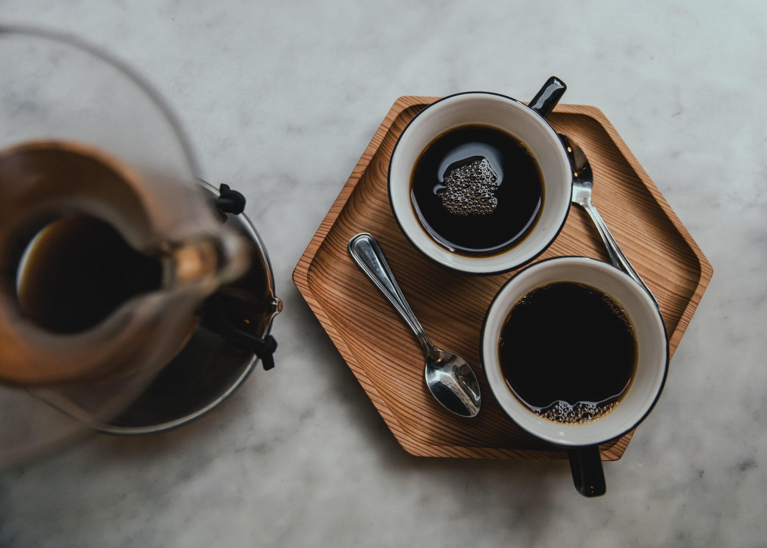 011319_Gotham-coffee-00100.jpg