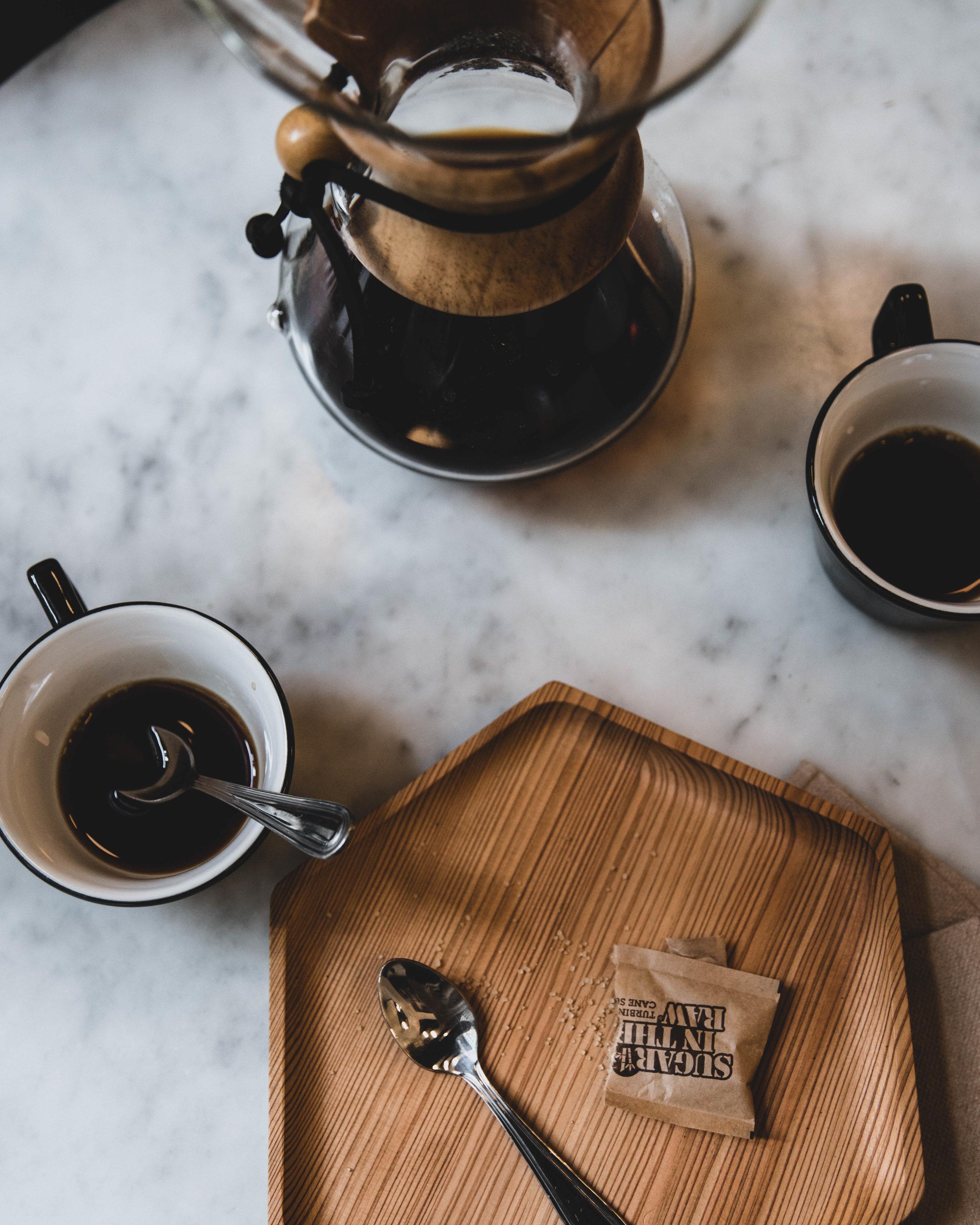 011319_Gotham-coffee-00124.jpg