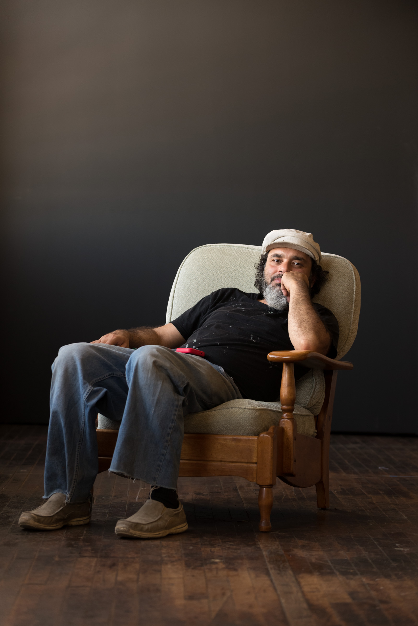 Cleveland-Portrait-Photographer-Angelo-Merendino122.jpg