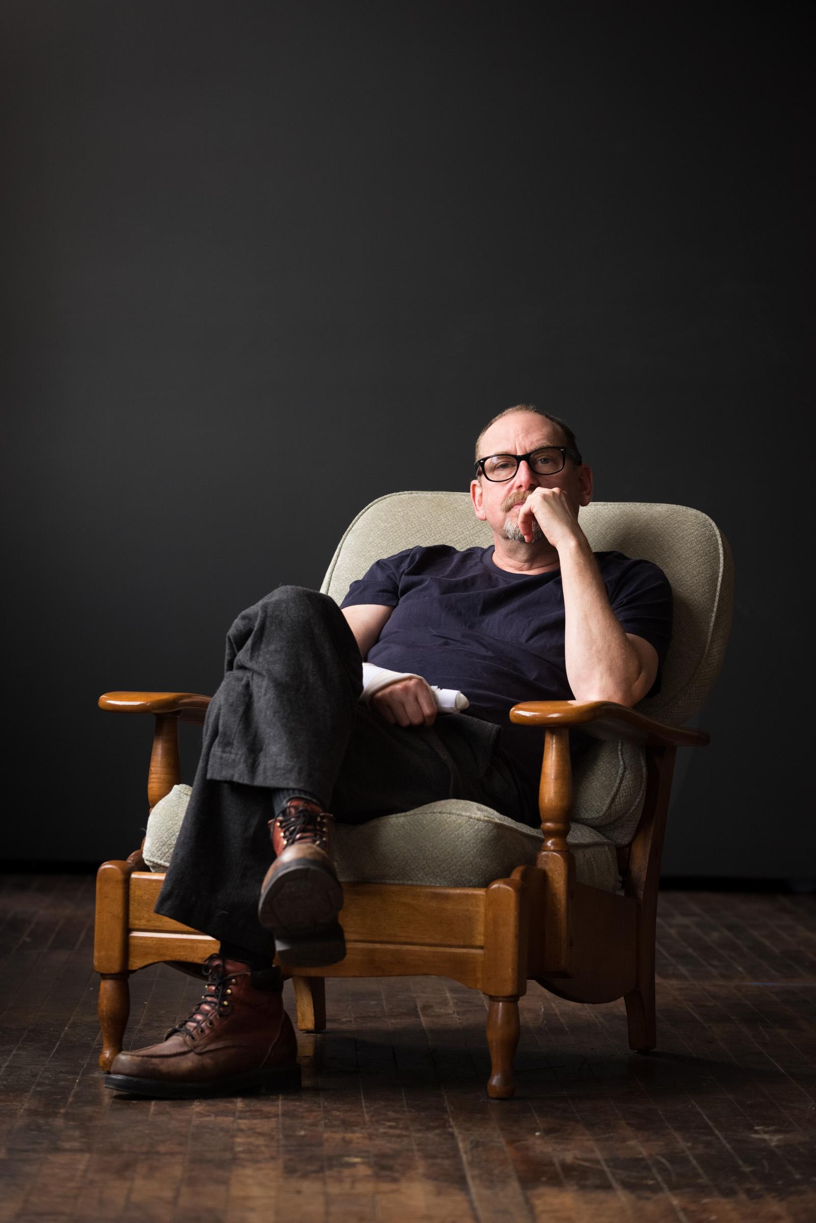 Cleveland-Portrait-Photographer-Angelo-Merendino129.jpg